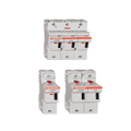UltraSafe™ US14 Modular fuse-holders