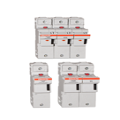 UltraSafe™ US22 Modular fuse-holders